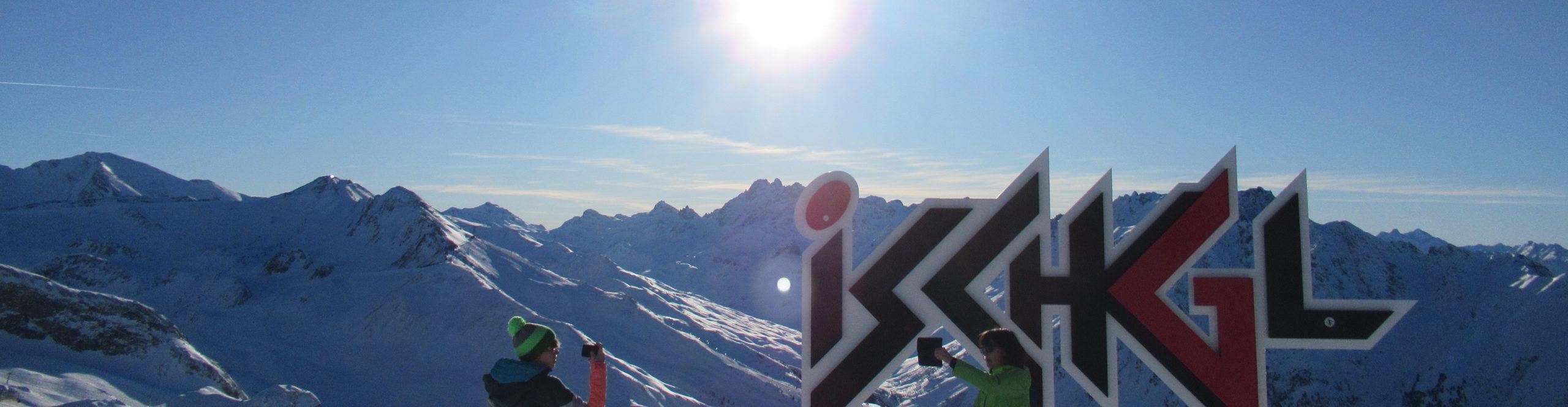 ISCHGL Opening – Skiwochenende – 4 Sterne WellnessHotel mit Schwimmbad – ab Freitag Nachmittag