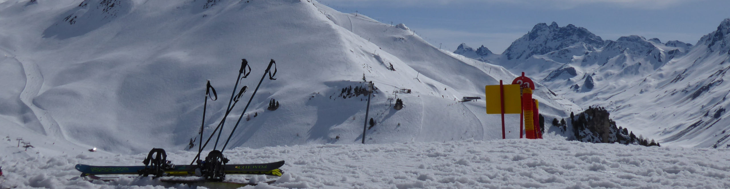 ISCHGL- SchneeSpaßTag – Tagesskireise zum Opening