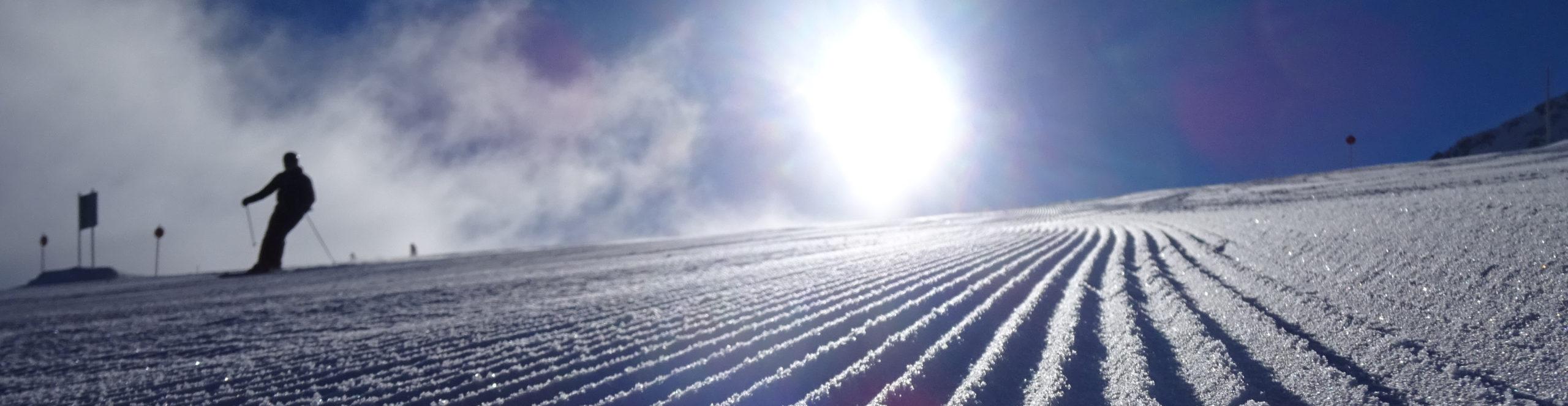FLACHAU – ST. JOHANN- Skiwochenende – 4 STERNE WellnessWochenende mit Schwimmbad direkt an der Piste – ab Donnerstag