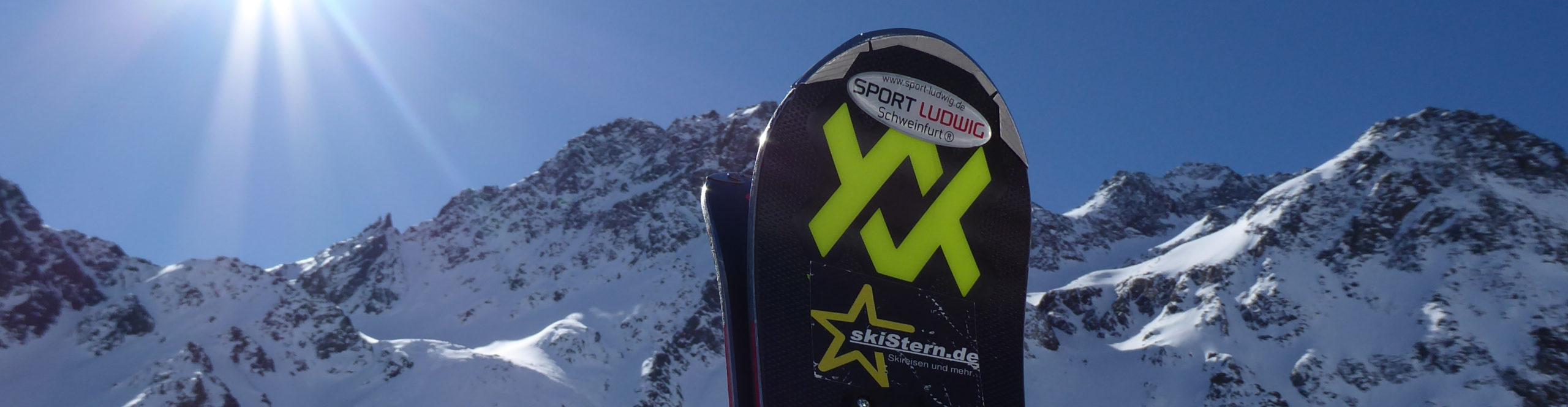 SERFAUS – FISS – LADIS – SchneeSPARTag inkl. Skipass – Guter Schnee zu gutem Preis!!!