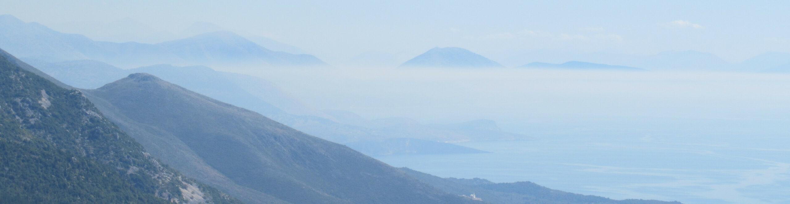 Albanien – Berge, Meer, Geschichte und mehr… eine unvergessliche Bus- & Schiffsreise durch das faszinierende Land an der Adria