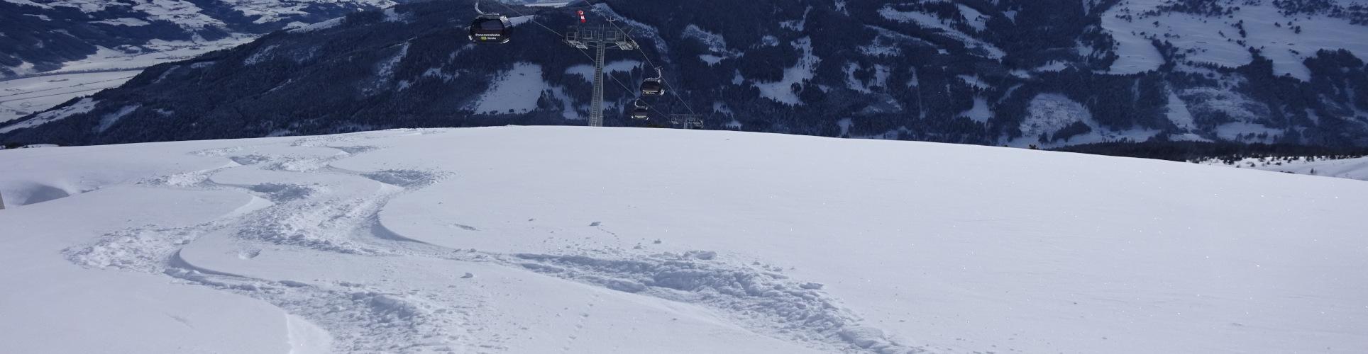 ZILLERTAL – verlängertes Skiwochenende mit 4 Skitagen – in den Weihnachtsferien – 4 Sterne Hotel mit Schwimmbad – bis zum Feiertag