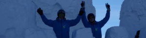 Skireise Reiseprogramm