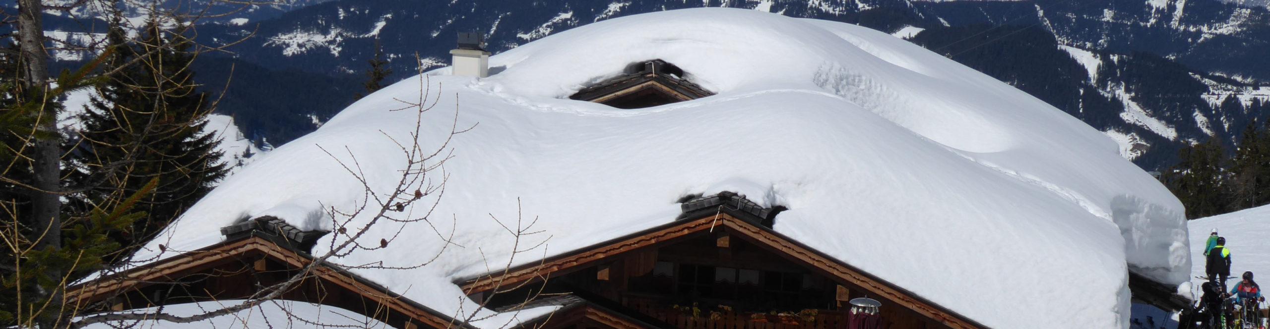 FLACHAU – ZAUCHENSEE – Ski Amadé – SkiWochenende – PistenSpaß in der 3 Täler Skischaukel