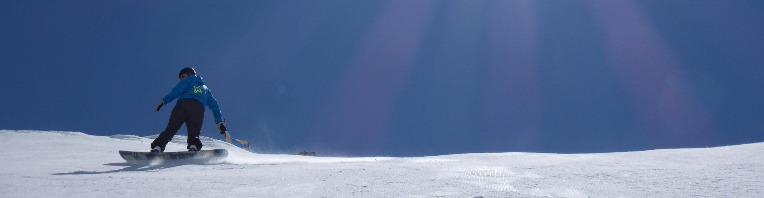 ZILLERTAL – verlängertes Skiwochenende mit 4 Skitagen – in den Weihnachtsferien – 3 Sterne Hotel nur 1000Meter von der Gondel