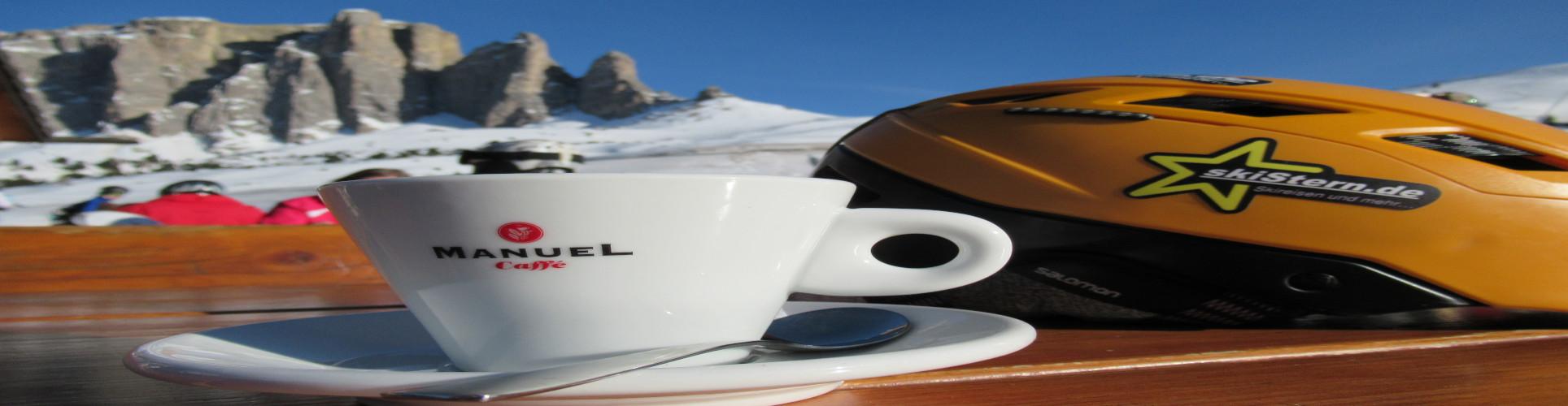 SÜDTIROL – DOLOMITI SUPERSKI – Verlängertes Skiwochenende- über das Faschingswochenende
