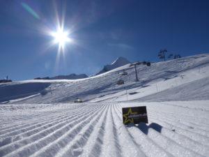 skiStern.de - im Schnee