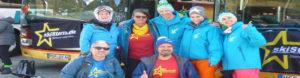 Team von skiStern.de